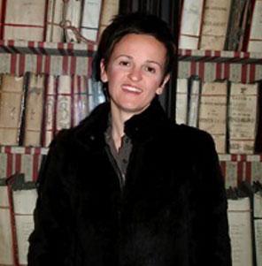 Stéphanie Ruphy